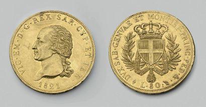 Adjugé 23 091 €