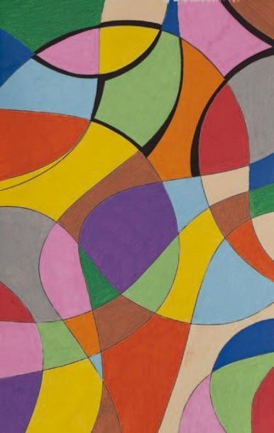 Hugues Reip (1964, vit à et travaille à Paris)