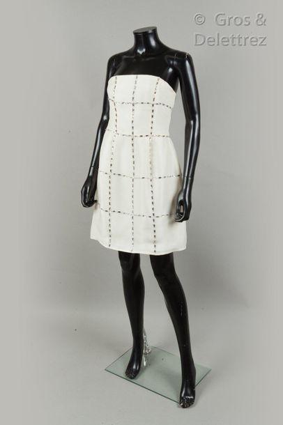 FENDI par Karl Lagerfeld & Silvia Venturini Fendi