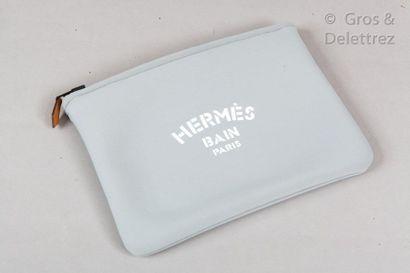 HERMES Paris Bain