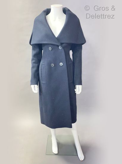 Christian DIOR haute couture par john Galliano