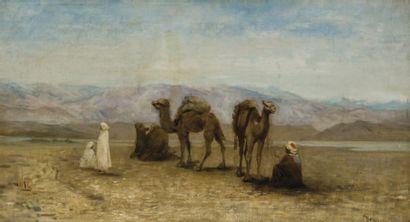 BEAUVAIS (XIXe-XXe siècle)