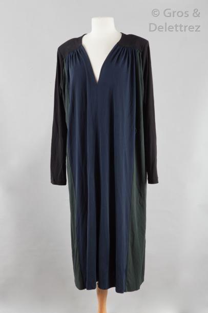 Louis VUITTON par Marc Jacobs Collection...
