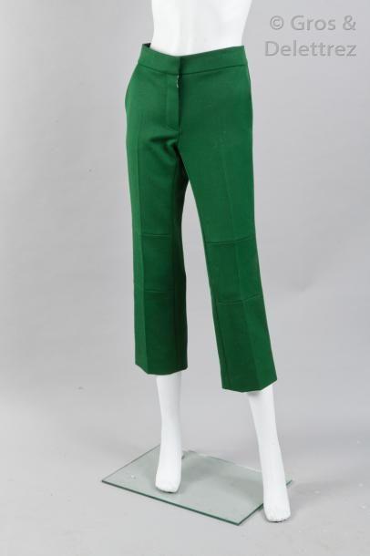 Louis VUITTON Collection Pre-Fall 2012 -...