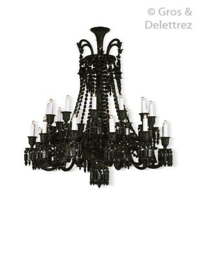 MAISON BACCARAT Philippe STARCK, design de...