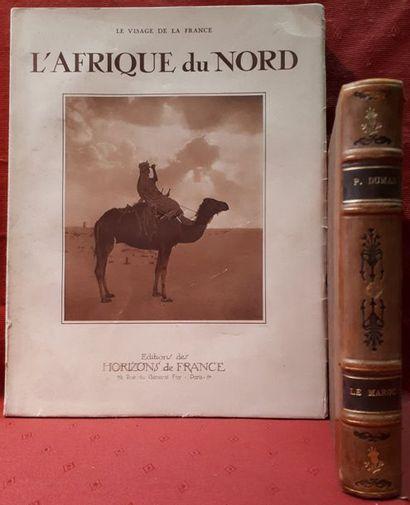 Georges ROZET, Myriam HARRY et Jérôme et...