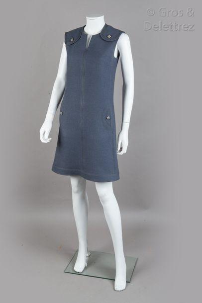 Louis VUITTON par Marc Jacobs - Collection Automne/Hiver2003-2004