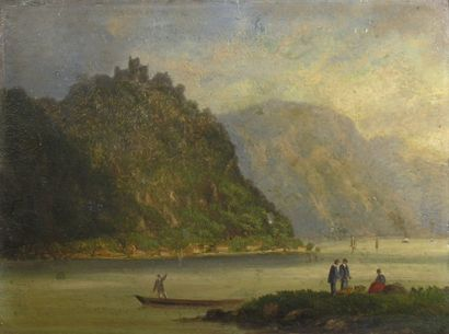 Wilhelm Ferdinand XYLANDER (1840-1913)