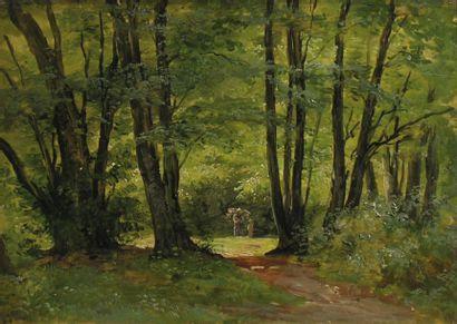 Carsten HENRICHSEN (1824-l897)