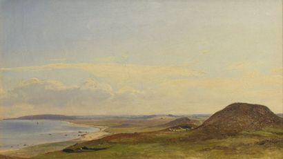 Vilhelm PETERSEN (1812-1880)