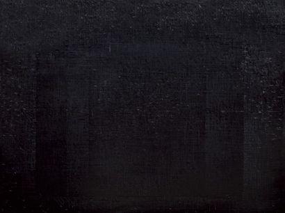 YANG LIMING (Né en 1975)  Composition, 2006...