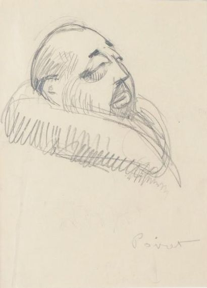 Antoine PAZZI, né en 1897 à Mytilène en Grèce