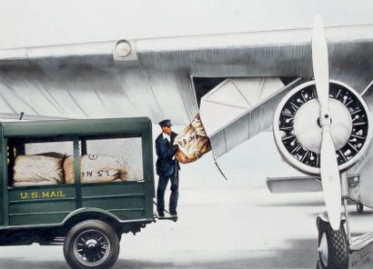 Anton MOLNAR - 1957