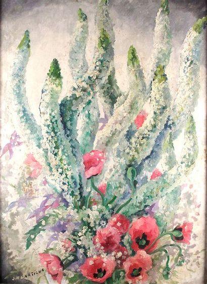 Jacques-Henri LARTIGUE - 1894-1986