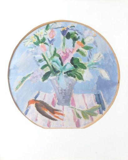 Jules CAVAILLES - 1901-1977