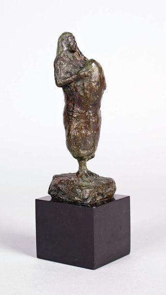 Léopold KRETZ - 1907-1990