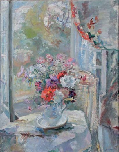 Abel GERBAUD - 1838-1954