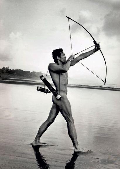 Yves NADAL - né en 1959