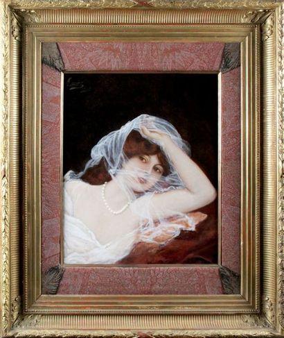 A. LHOTE, XIX-XXe siècle
