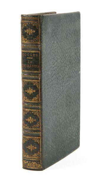BARTHÉLÉMY COCLES (1467-1504)