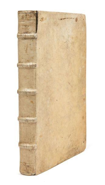 JOSEPH-JUSTE SCALIGER (1540-1609)