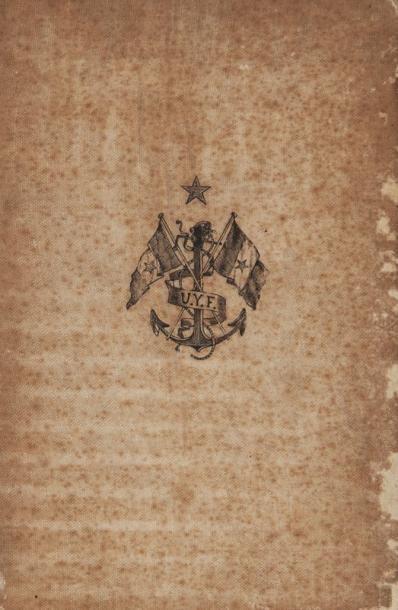 Union de yatchs français. 1897