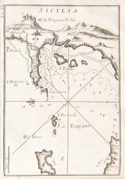 Joseph ROUX (1725-1793)