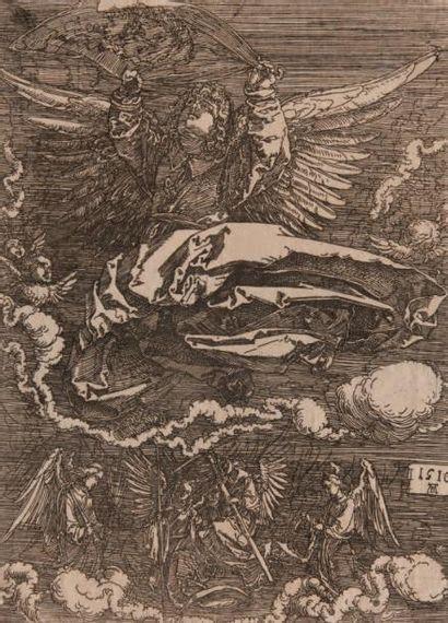 Albert DURER (1471-1528)