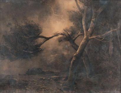 Joseph COLLA (1841-?)