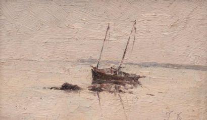 Théodore GUDIN (1802-1880)