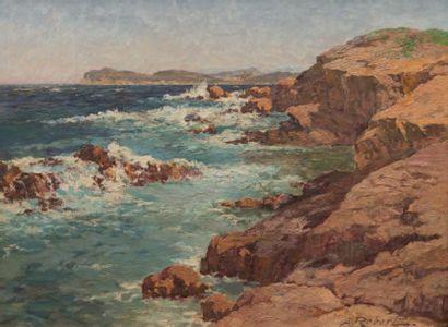 E. ROBERT (XIX)