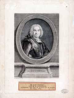 Vincenzo VANGELISTI P