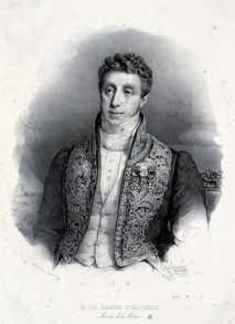 Henri GREVEDON