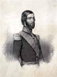 Philipp HERMANN EICHENS