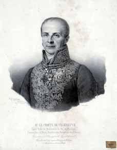 H. GREVEDON