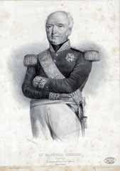 Benjamin ROUBAUD