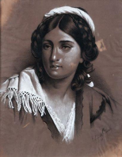 Auguste CARLES