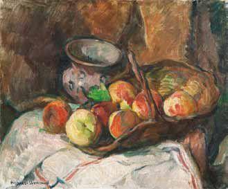 Marcel ARNAUD (1877-1956)