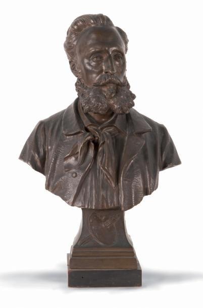 ALDEBERT (XIX-XX)