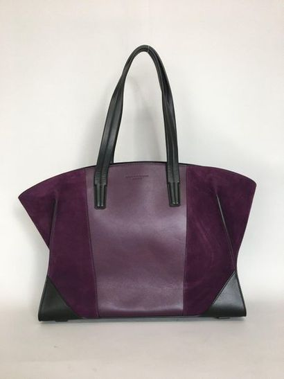 NARCISSO RODRIGUEZ Made in Italy Sac cabas...