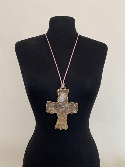 CHRISTIAN LACROIX par CHRISTIANE BILLET...