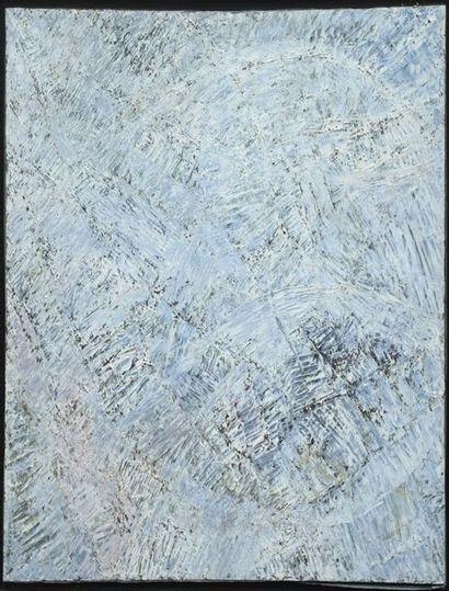Jacques GERMAIN (1915-2001)  Composition...