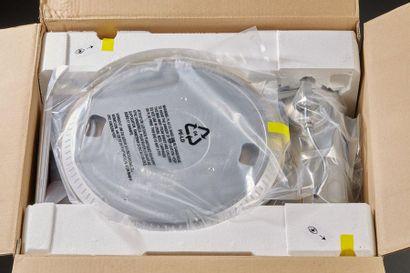 ION USB  Platine vinyle USB  (Neuve, dans...