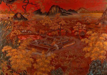 DINH VAN DAN (XXe siècle)