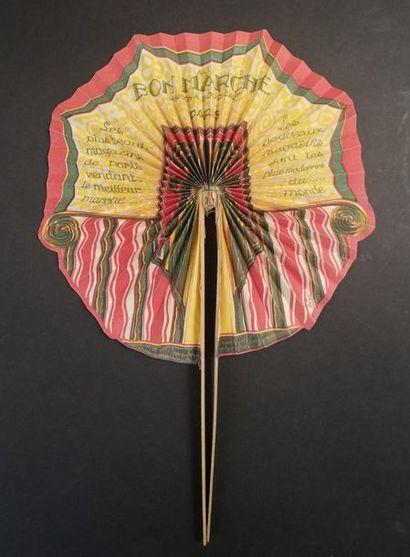 Exposition des Arts Décoratifs Paris 1925...