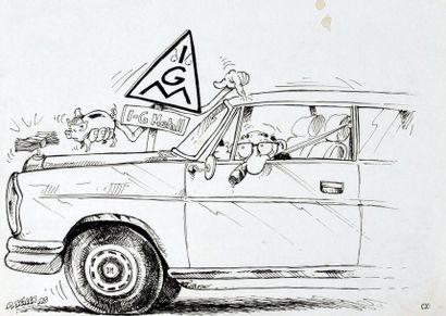 Seiler, Patrick (1952)
