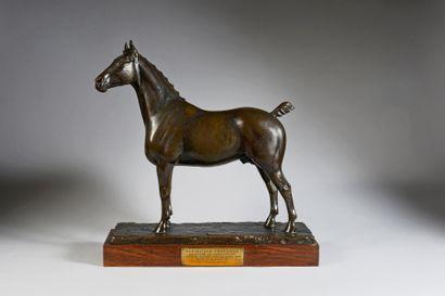 Georges MALISSARD (1877 - 1942)