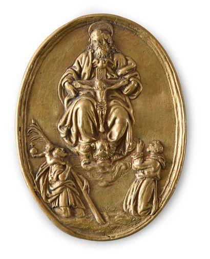 Espagne, début du XVIIe siècle