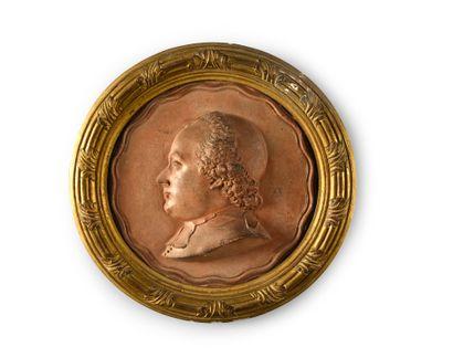 Jean-Baptiste NINI (1717 - 1786)