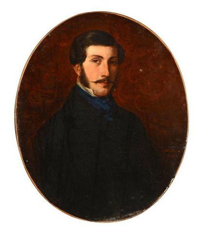 Alix SIMON (XIXe siècle)